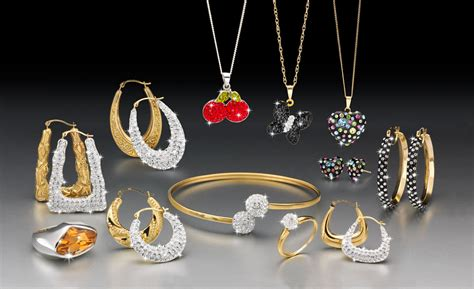 Beautiful Jewellery, Watch and Gem Stone Photography
