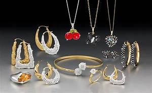 Beautiful Jewellery, Watch and Gem Stone Photography ...