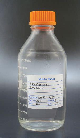 solution description labels removable helixtags