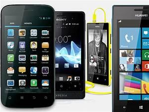 Smartphone Bis 250 Euro Im Test : bestenliste smartphones bis 200 euro handyvergleich 2016 ~ Jslefanu.com Haus und Dekorationen