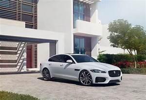 Avis Jaguar Xf : jaguar xf 2015 prix et quipements de la nouvelle xf jaguar auto evasion forum auto ~ Gottalentnigeria.com Avis de Voitures