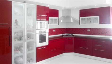 de cuisine tunisienne cuisine top cuisine fabrication montage et installation des cuisines des meubles de salle