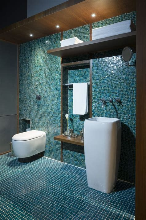 bathroom and kitchen tiles 1000 images about banheiros 2 on tiles 4344
