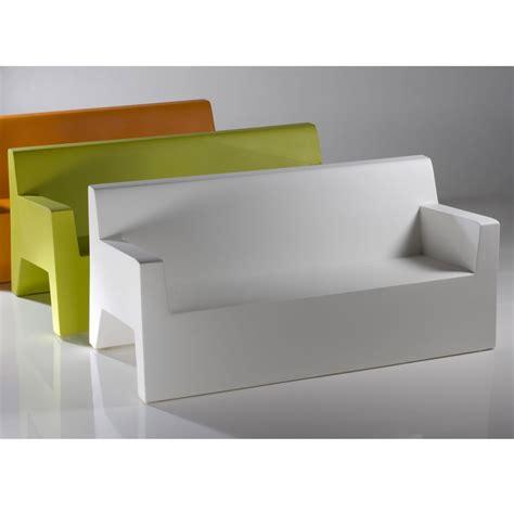 canapé d exterieur canapé exterieur zendart design