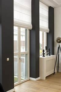 Wie Dekoriere Ich Mein Wohnzimmer : rolety rzymskie na okna balkonowe woknie rolety rzymskie pozna ~ Bigdaddyawards.com Haus und Dekorationen