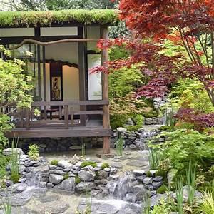 Gartengestaltung Online Kostenlos Planen : japanischer garten planen anlegen und tipps ~ Bigdaddyawards.com Haus und Dekorationen
