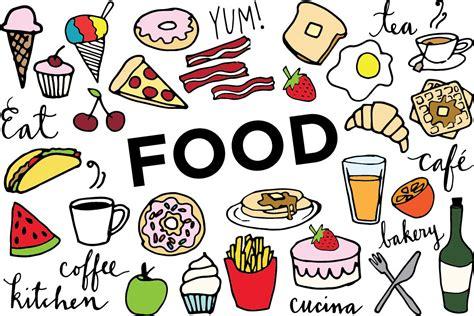 cuisine clipart food clipart clipart panda free clipart images