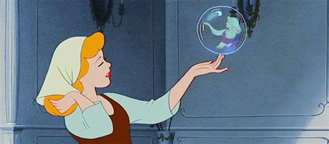 cinderella and disneyfication for the of stories