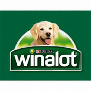 Winalot Classics Chicken in Jelly Large - Delivered ...