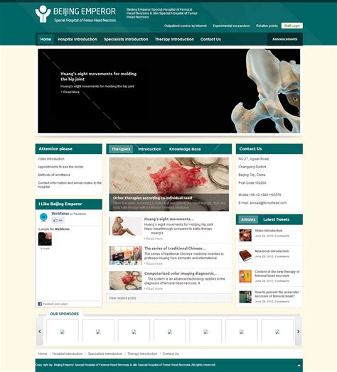 Website Design Company Hyderabad Website Designing