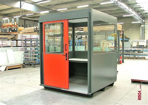 bureau modulaire interieur espaces de travail modulables tous les fournisseurs
