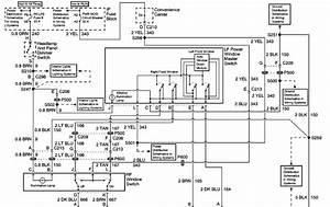 Wiring Diagram Pdf  2002 Sterling Truck Wiring Diagram