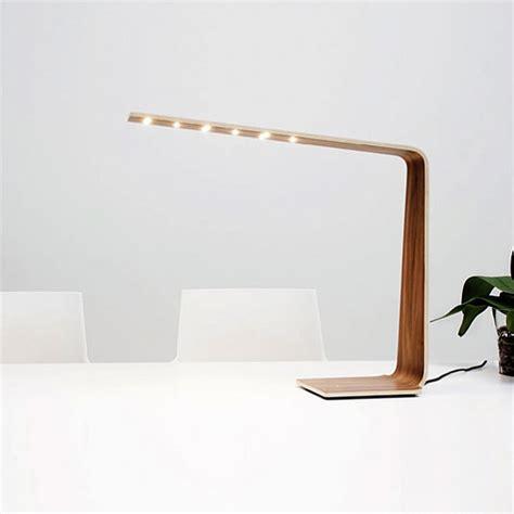 accesoires de bureau tunto le de bureau design
