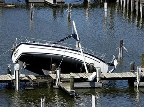 Boat Rides Near Jacksonville Fl by Jacksonville Fl Personal Injury Attorney Jacksonville