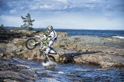 Husqvarna Fc 350 4k Wallpapers by Motocross Wallpapers 2016 Wallpaper Cave