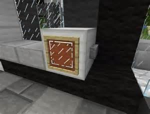 minecraft kitchen furniture minecraft furniture kitchen