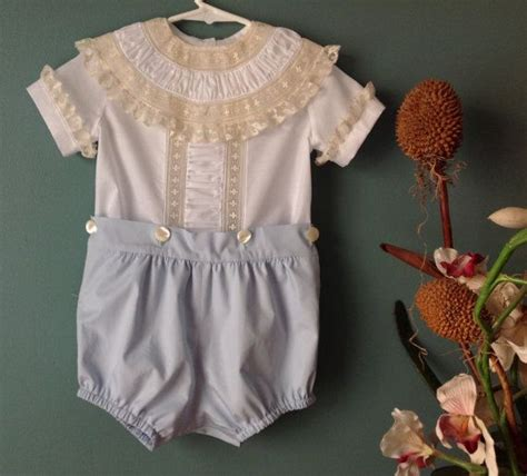 119 best images about Boy Heirloom Clothing on Pinterest | Boys suits Infant boys and Lace collar
