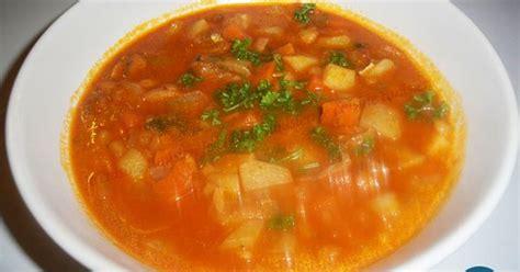 cuisine tunisienne mloukhia broudou recette tunisienne food food