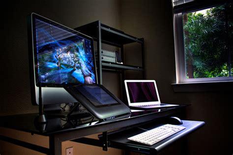 digital darkrooms