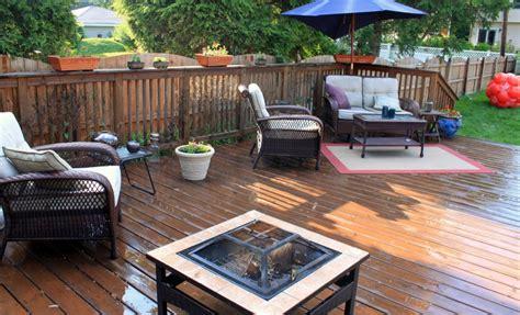 furniture fascinating outdoor living room decoration