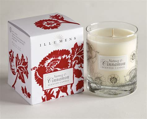 christmas gift ideas festive scented candles britishstyleuk