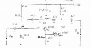 Spannung Berechnen Mechanik : darlington verst rkerschaltung berechnen ~ Themetempest.com Abrechnung