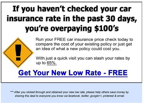 Best Car Insurance Rates - 17 best images about stuff to buy on actresses