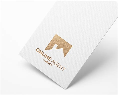 Business Card & Stationary Business Images And Quotes Card Ideas For Water Hair Salon Diy Communication Gift Message Benefits Top Designs