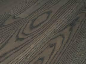 black emerald signature ash hardwood coswick reps