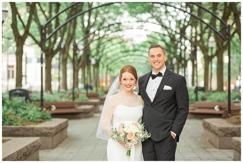There were probably 350 guests. Cincinnati Music Hall Wedding   Monica Brown Photography   Wedding, Photography, Wedding dresses
