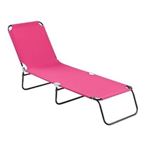 chaise longue de plage newton chaise longue ask home design