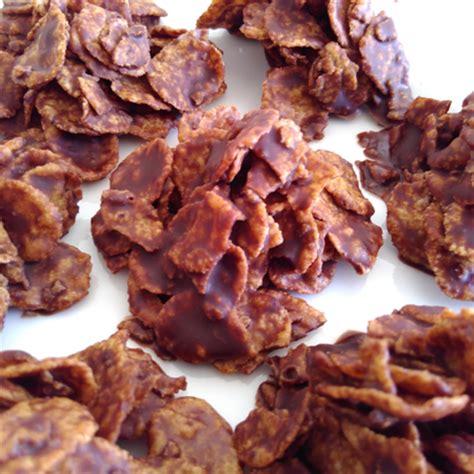 desserts recettes des sables day by day mon 233 picerie en vrac sans emballage et en