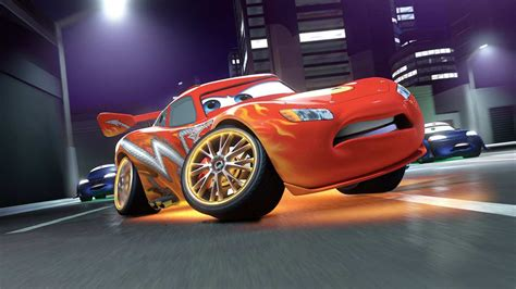2 Car Car by Cars 2 Ps3 Torrents