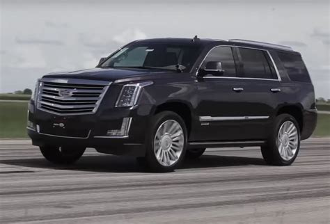 cadillac escalade supercharged cadillac escalade hpe800 is rwd makes a