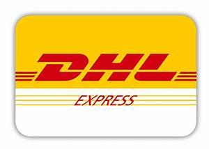 Dhl Express Online : dhl express versand international brief ~ Buech-reservation.com Haus und Dekorationen