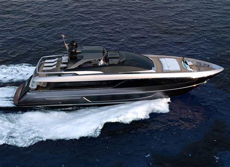 Florida Boat Shows 2018 Ta by New Riva Corsaro Ita Yachts Canada Ita Yachts Canada