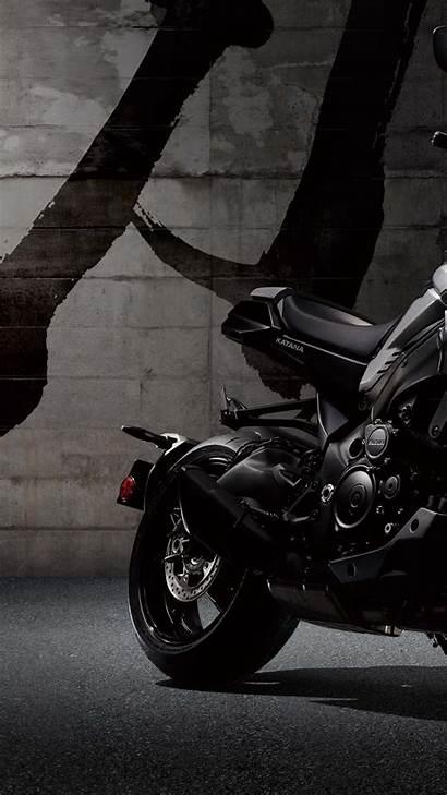 Suzuki Wallpapers Katana 4k Sf 1080 Phone