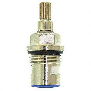 kohler sink faucet cartridge replacement kohler cold water lavatory cartridge faucet repair parts