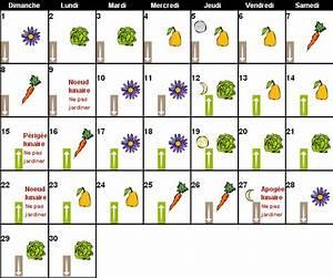 Calendrier Lunaire Potager : calendrier lunaire septembre 2013 ~ Melissatoandfro.com Idées de Décoration