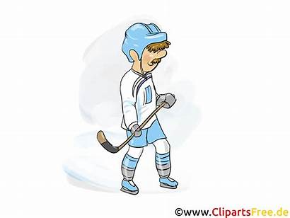 Hockey Clipart Kostenlos Utklipp Gratis Clip Clipartsfree