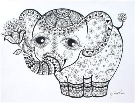 Die Besten 17 Bilder Zu Doodle Auf Pinterest Färben
