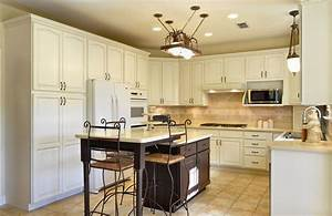 cmd residential construction plano tx 75025 angies list With best brand of paint for kitchen cabinets with allergy stickers