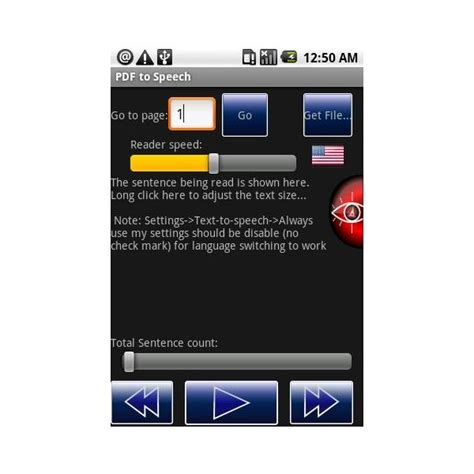pdf viewer android best android pdf viewer