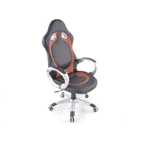 sparco office chair uk recaro office chair uk recaro best free home design