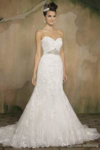 wedding dress that sparkle With lace sparkle wedding dress