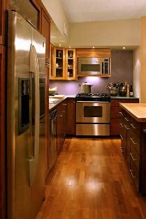 kitchen remodeling baton rouge remodel company