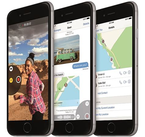 buying the iphone 6 check how to completely erase your old iphone first ndtv gadgets360 com