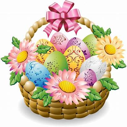 Easter Clipart Mass Transparent Decoupage Money Webstockreview