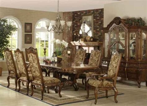 kitchen and dining room furniture dining room sets at furniture kitchen homestore 6 0