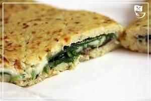 Low Carb Nährwerte Berechnen : low carb calzone spinat mozzarella by foodpunk ~ Themetempest.com Abrechnung